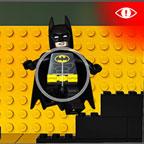 Лего Фильм: Сфотографируй Бэтмена