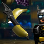 Лего Бэтмен: ФрутБэт