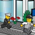Лего Сити: Патруль