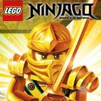 Игра Лего Ниндзя Го — финальная битва