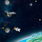 Лего Сити - Космическая экспедиция